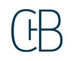 CHB Chanson Barmettler GmbH